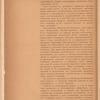 Zhurnalʺ zasi͡edanīĭ Osobago Mezhduvi͡edomstvennago Sovi͡eshchanīi͡a po vyrabotki͡e plana zheli͡eznodorozhnago stroitelʹstva na predstoi͡ashchee pi͡atili͡etīe 1917-1922 gg: 14, 21, 28 apri͡eli͡a, 3, 5, 12, 19, 25 mai͡a, 2. 9, 15 i 16, 23 i 30 īi͡uni͡a 1916 goda