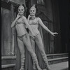 A Funny Thing Happened on the Way to the Forum, 1972 Broadway revival