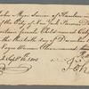 Caty Ann Birth Certificate