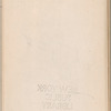 The gospel of slavery, [Front end papers]