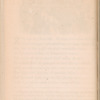 The gospel of slavery, [Back end papers]