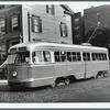 Brooklyn, N.Y. [streetcar]