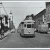 Nostrand Avenue, Brooklyn, N.Y.