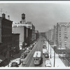 View from the Myrtle Avenue El