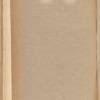Ėkonomicheskai︠a︡ i Poi︠a︡snitelʹnai︠a︡ zapiska: Proektʺ M.A. Stakhovicha / Kalinskīĭ