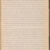 Zhurnalʺ Komissīi o novykhʺ zheli︠e︡znykhʺ dorogakhʺ po voprosu o sooruzhenīi zheli︠e︡znodorozhnoĭ linīi otʺ gor. Armavira do stanit︠s︡y Kardonikskoĭ sʺ vi︠e︡tvi︠a︡mi na urochishche Staroe Zhilishche i na stanit︠s︡u Upornui︠u︡: Zasi︠e︡danīe 15 Marta 1916 goda