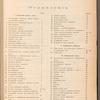Tiflisʺ-Kvenamskīĭ perevalʺ-Vladikavkazskai͡a gallereĭnai͡a ėlektricheskai͡a zheli͡eznai͡a doroga: Itogi, zadachi i znachenīe proekta : 1906-1910