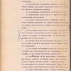 """Dokladʺ ... po voprosu o vstuplenīi Tovarishchestva """"Ivanʺ Stakhi͡eevʺ"""" vo vnovʹ organizuemoe Obshchestvo """"Si͡evero-Kavkazskoĭ zheli͡eznoĭ dorogi"""""""