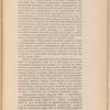 Zhurnalʺ Komissīi o novykhʺ zheli͡eznykhʺ dorogakhʺ po voprosu o sooruzhenīi abrauskoĭ zheli͡eznodorozhnoĭ vi͡etvi: zasi͡edanīi͡a 31 marta i 2 apri͡eli͡a 1916 goda