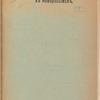 Vladikavkazskai͡a zhel. dor. vʺ Novorossīĭski͡e : 1913 g.