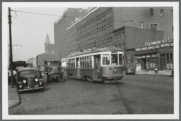 on 11/20/1947