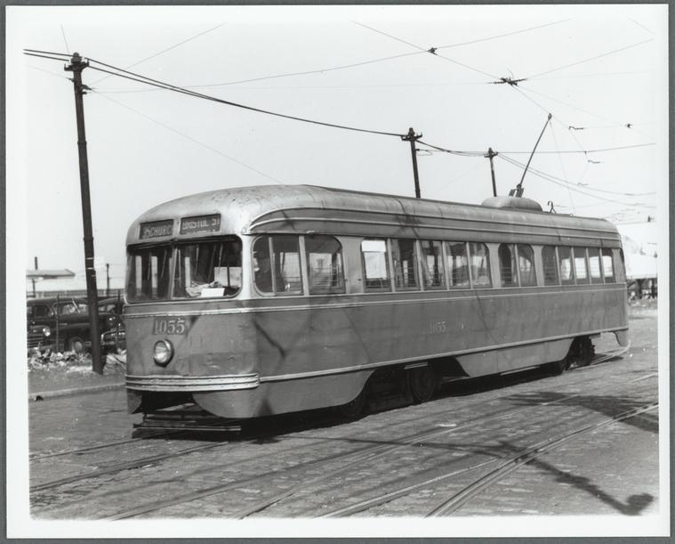 on 3/9/1956