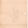 Livingston, Robert, Junr., addressed to Abraham Yetts [Yates] Junr. Esqr., High Sheriff for the City and County of Albany