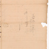 Livingston, Robert, Junr., addressed to Abraham Yeats [Yates] Esqr., High Sheriff for the City and County of Albany