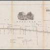 Statistical profile, Erie Canal Enlargement eastern division: commencing in the city of Albany and terminating at Higginsville, Oneida Co.