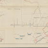 Western Division of the Erie Canal : map showing its reservoirs, feeders & mechanical structures