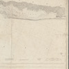 Western part of the southern coast of Long Island: from a trigonometrical survey
