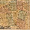 Map of Oswego County, New York: from actual surveys