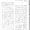 Musical news, Vol. 1, no. 1