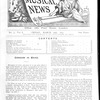 Musical news, Vol. 1, no. 3