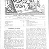 Musical news, Vol. 1, no. 7