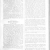 Musical news, Vol. 1, no. 11