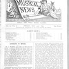 Musical news, Vol. 1, no. 12