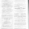 Musical news, Vol. 1, no. 13