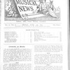 Musical news, Vol. 1, no. 16