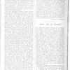 Musical news, Vol. 1, no. 16