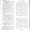 Musical news, Vol. 1, no. 17