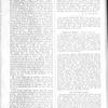 Musical news, Vol. 1, no. 18