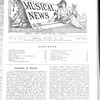 Musical news, Vol. 1, no. 23