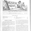 Musical news, Vol. 1, no. 28