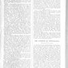 Musical news, Vol. 1, no. 28