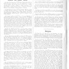 Musical news, Vol. 1, no. 30