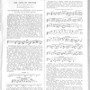 Musical news, Vol. 1, no. 31