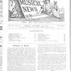 Musical news, Vol. 1, no. 34