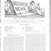 Musical news, Vol. 1, no. 35