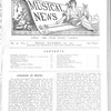 Musical news, Vol. 1, no. 36