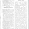 Musical news, Vol. 1, no. 36