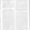 Musical news, Vol. 1, no. 37