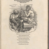 Christ as Man of Sorrows, [Title page]