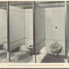 Interior bathroom photo, opp. p. 18