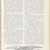 Public Comfort Station No. 2: District of Columbia, Vol. 6, no. 12, p. 13