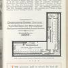 Underground comfort station, Vol. 6, no. 5, p. 13