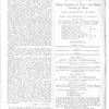 Musical news, Vol. 1, no. 40