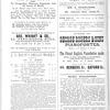 Musical news, Vol. 1, no. 42