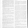 Musical news, Vol. 2, no. 44
