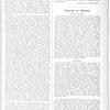 Musical news, Vol. 2, no. 46